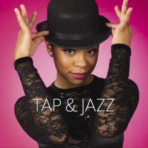Tap & Jazz