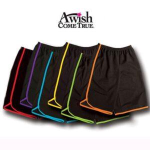 Basketball Shorts 2