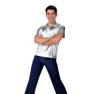 Denim Pants 2