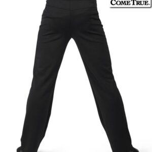 17638  Jump Boys Mens Dance Pants Back