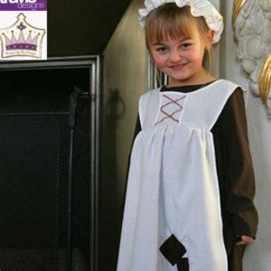 Ursula Urchin - Dress Up Costume