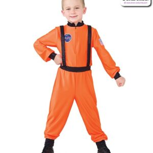 22964  Astranuat Character Dance Costume A