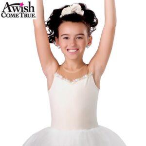 249 86 2020 Gala 2020 Ballet Tutu 2020 Ivory