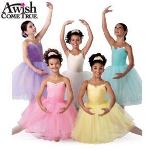 249  A 2020 Gala 2020 Ballet Tutu 2020 All Colours