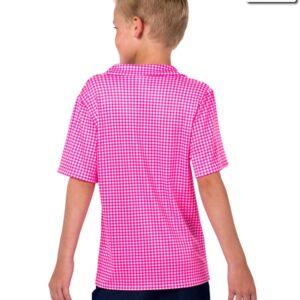 Rodeo - Guy Shirt 2