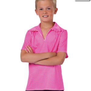 Rodeo - Guy Shirt