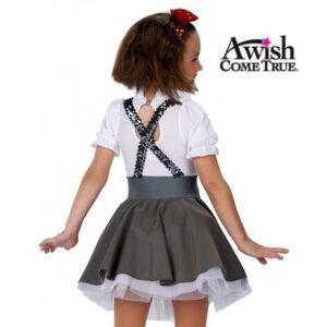 Matilda Dance Costume - 14315 2