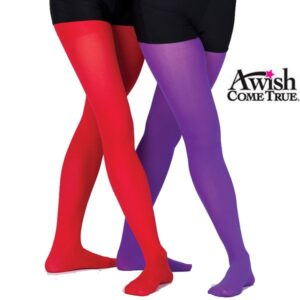 Opaque - Dance Tights