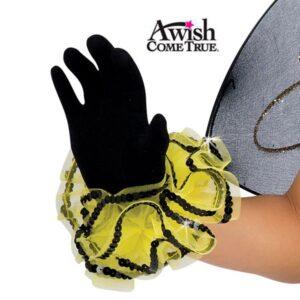 Buzz Word - Gloves