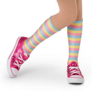 Fabulous & Fancy - Socks