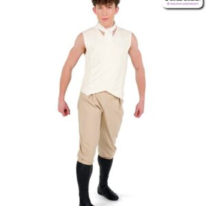 761  Hamilton Guys Character Dance Costume A