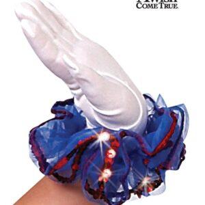 Good Ship Lollipop - Gloves