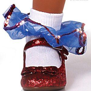 Good Ship Lollipop - Socks