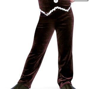 Velvet - Guy Pants 2