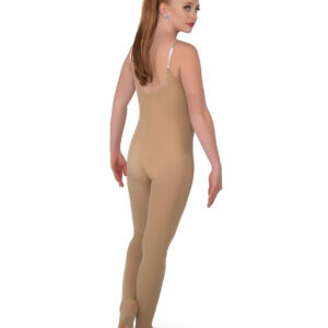 R T03  Adult Body Tight Back