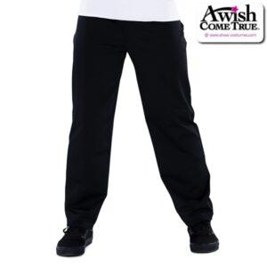 T2239  Dry Fit Mens Boys Dance Pants